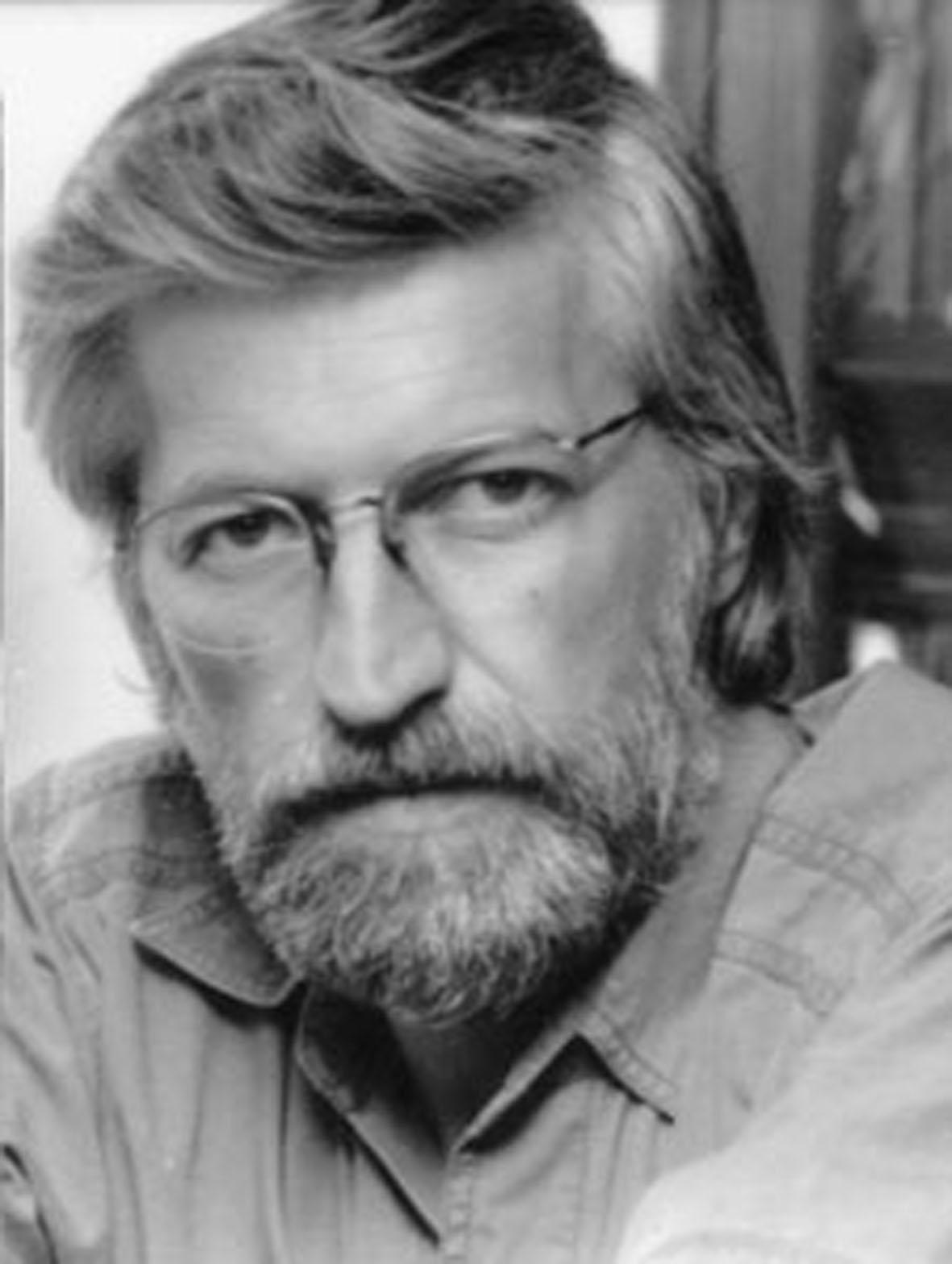 "<b>...</b> Literaturkreises ""<b>Adam Müller</b>-Guttenbrunn"" der Schriftstellervereinigung <b>...</b> - horst-samson"